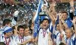euro-2004-win