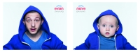 evian_baby_and_me_advert_campaign_publicitaire