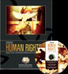 human-rights-dvd_el