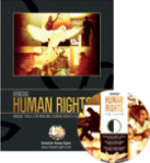 human-rights-dvd_el