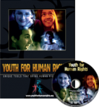 youth-for-human-rights-dvd_el